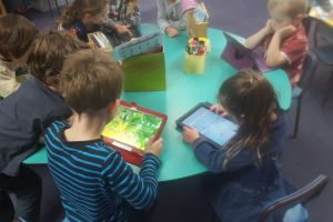 R1 students - tablets 2015